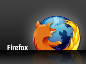 mozilla_wallpaper_black