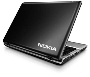 nokia_laptop_mock1